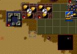 Dune - The Battle for Arrakis Megadrive 52