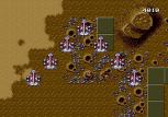 Dune - The Battle for Arrakis Megadrive 57