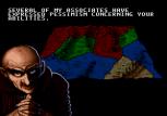 Dune - The Battle for Arrakis Megadrive 58