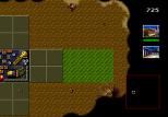 Dune - The Battle for Arrakis Megadrive 59