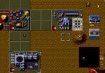 Dune - The Battle for Arrakis Megadrive 61