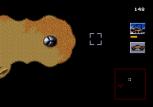 Dune - The Battle for Arrakis Megadrive 62