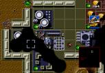 Dune - The Battle for Arrakis Megadrive 69