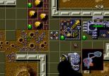 Dune - The Battle for Arrakis Megadrive 71