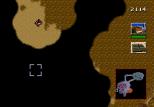 Dune - The Battle for Arrakis Megadrive 72