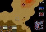 Dune - The Battle for Arrakis Megadrive 74