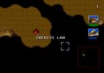 Dune - The Battle for Arrakis Megadrive 79