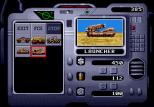 Dune - The Battle for Arrakis Megadrive 82