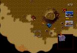 Dune - The Battle for Arrakis Megadrive 83