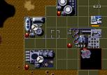 Dune - The Battle for Arrakis Megadrive 85