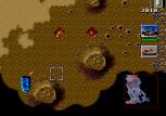 Dune - The Battle for Arrakis Megadrive 91
