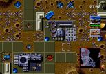 Dune - The Battle for Arrakis Megadrive 93