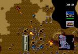 Dune - The Battle for Arrakis Megadrive 94