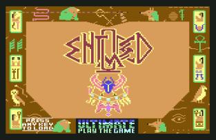 Entombed C64 01
