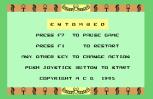 Entombed C64 02