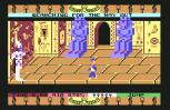 Entombed C64 03