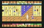 Entombed C64 05