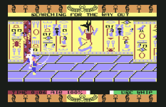 Entombed C64 33