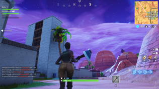 Fortnite PC 05