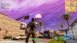 Fortnite PC 08