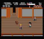 Ganbare Goemon MSX 146