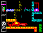 Go To Hell ZX Spectrum 03