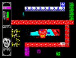 Go To Hell ZX Spectrum 04