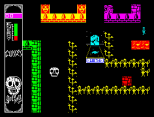 Go To Hell ZX Spectrum 05
