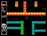 Go To Hell ZX Spectrum 06