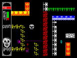 Go To Hell ZX Spectrum 15