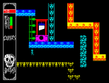 Go To Hell ZX Spectrum 24