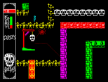 Go To Hell ZX Spectrum 29