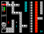 Go To Hell ZX Spectrum 38