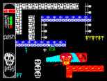 Go To Hell ZX Spectrum 39