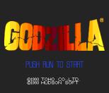 godzilla-pc-engine-08
