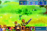 Golden Sun GBA 046