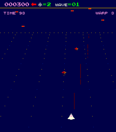 Juno First Arcade 04
