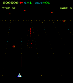 Juno First Arcade 06