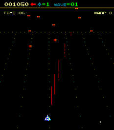 Juno First Arcade 07