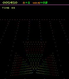 Juno First Arcade 13