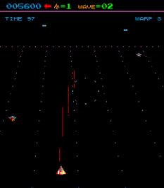 Juno First Arcade 14