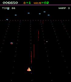 Juno First Arcade 18