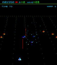 Juno First Arcade 34