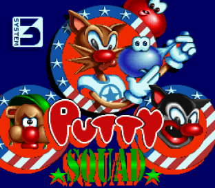 putty-squad-snes-001