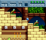 putty-squad-snes-007