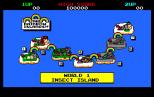 Rainbow Islands Amiga 03