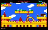 Rainbow Islands Amiga 04