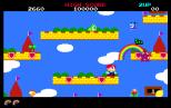 Rainbow Islands Amiga 05