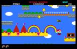 Rainbow Islands Amiga 06