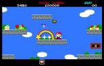 Rainbow Islands Amiga 07